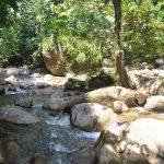 Nasihat untuk mereka yang ingin berkunjung ke Sungai Kedondong Batang Kali, Selangor