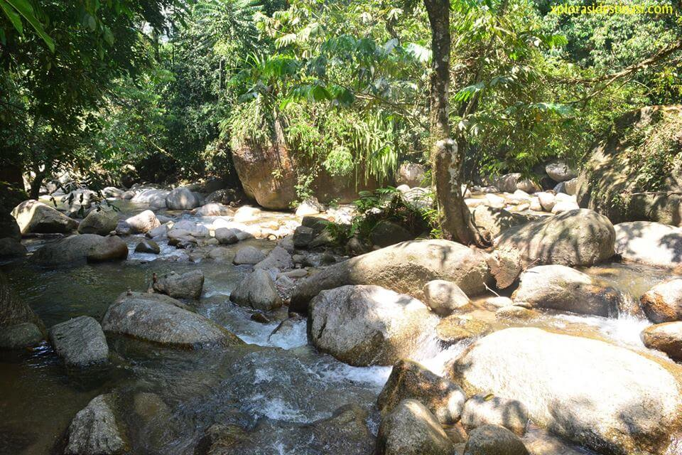 aktiviti-menarik-sungai-kedondong
