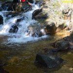 Hutan Rekreasi Sungai Tekala – Apa yang menarik?