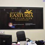 Easturia Vacation Club – Pengalaman dapat voucher penginapan PERCUMA