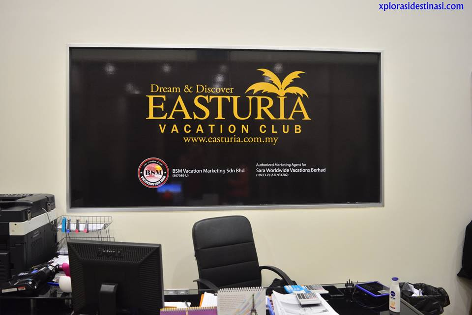 easturia-vacation-club-penipu