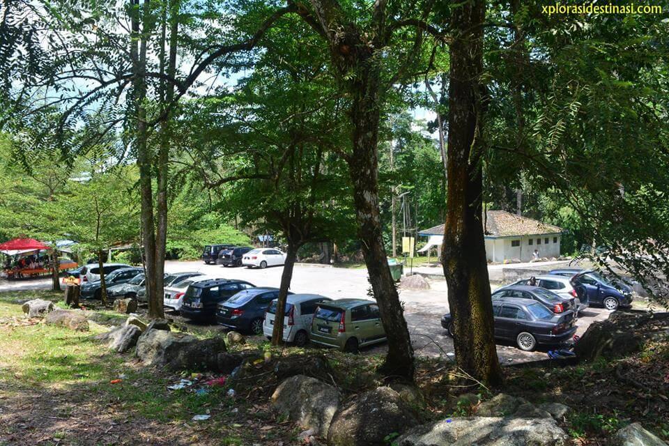parking-area-sungai-kedondong