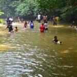 Gunung Ledang Resort – Kawasan tumpuan keluarga di Tangkak Johor