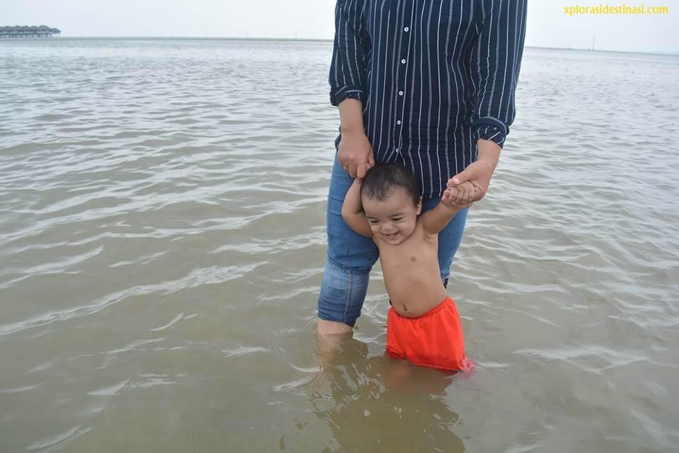 bagan-lalang-beach-for-kids