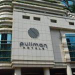 Workshop Lazada Affiliate Program di Pullman Hotels Kuala Lumpur