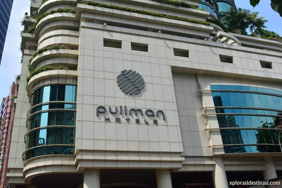 pullman-hotels-kuala-lumpur