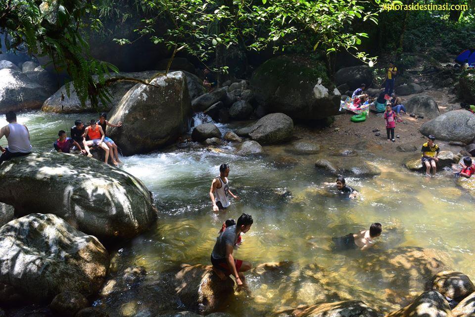 sungai-kedondong-ulu-yam