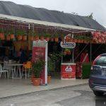200 Seeds Cafe Di Cameron Highlands