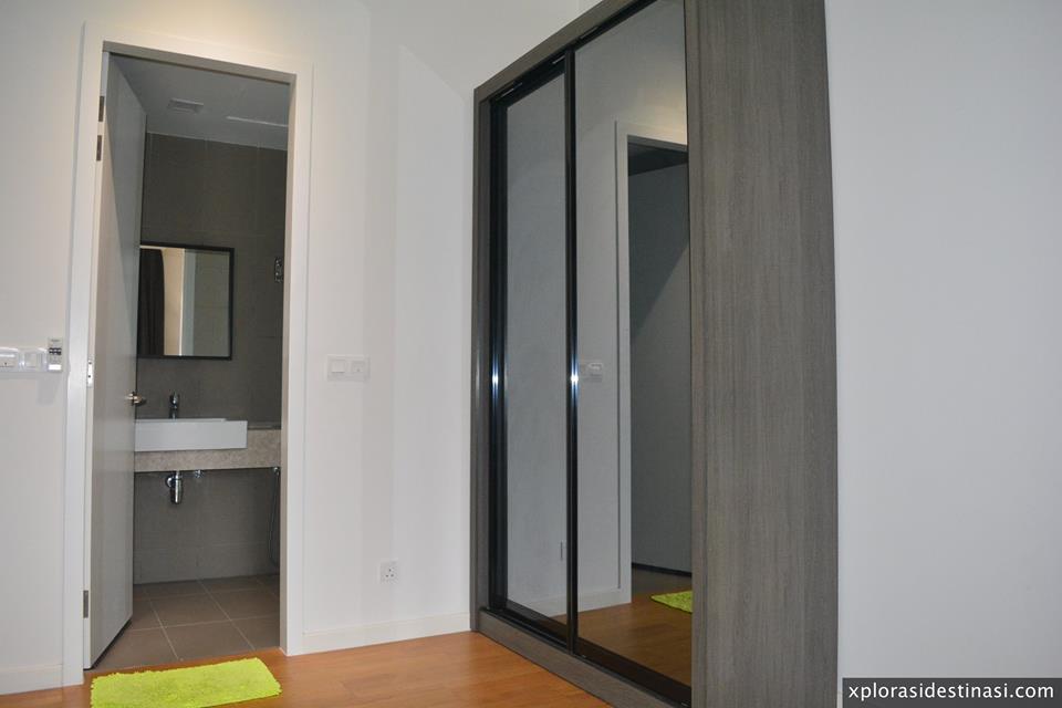 masterbedroom-ada-bilik-air