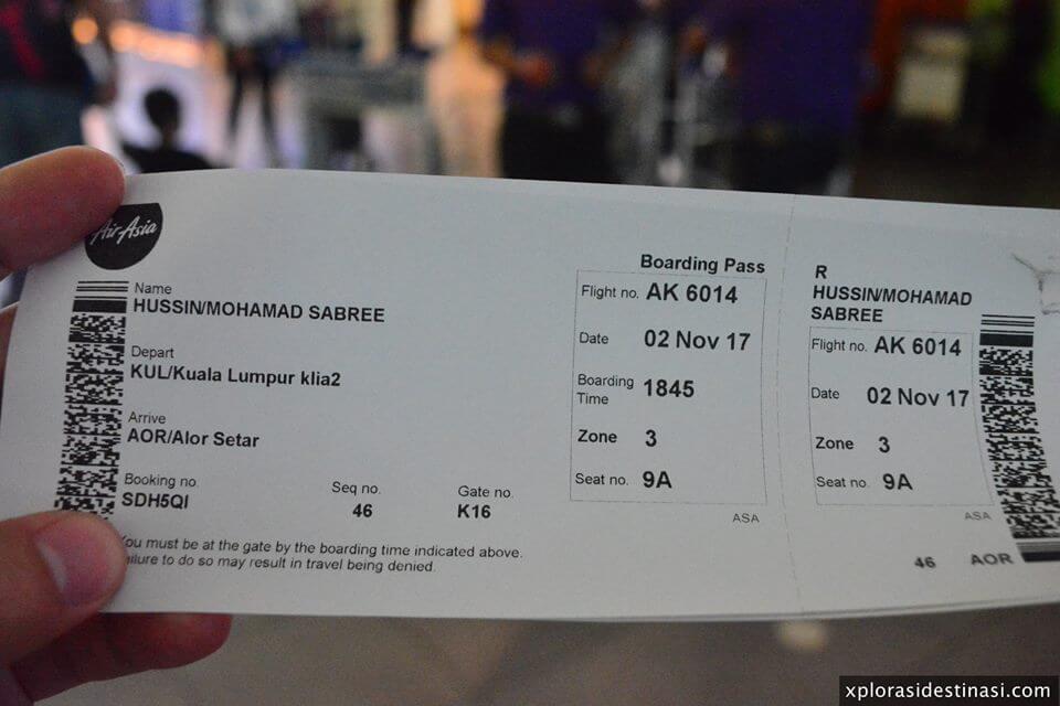 contoh-boarding-pass-airasia