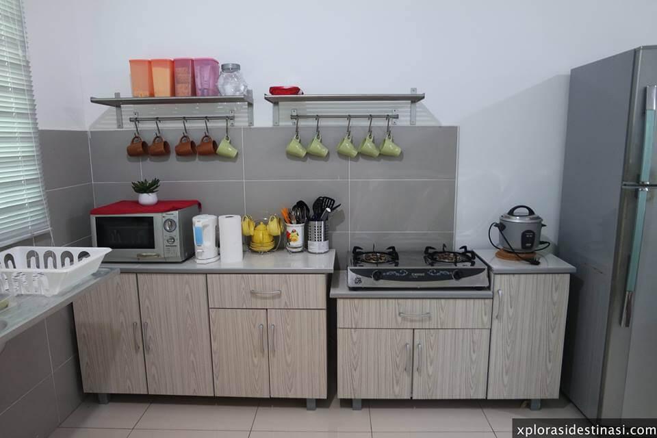 memasak-di-homestay-bukit-katil