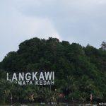 Panduan percutian ke Pulau Langkawi untuk pengunjung kali pertama