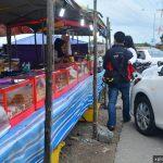 Memburu Lok Ching di Kuala Perlis – Ramai yang tak tau, Lok Ching tu apa benda!