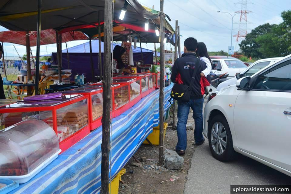 lokching-murah-kuala-perlis