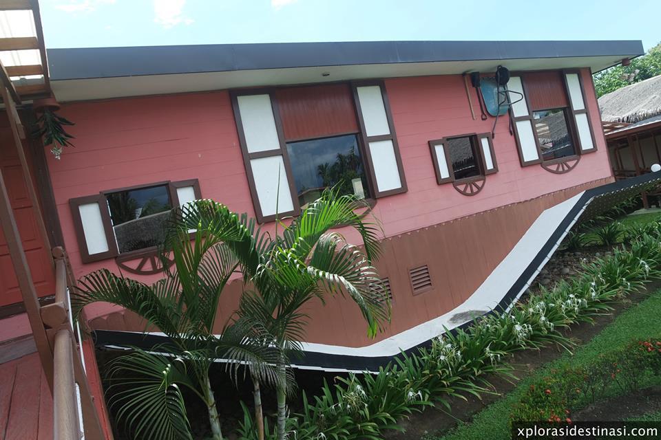 rumah-terbalik-pertama-dibina-di-malaysia
