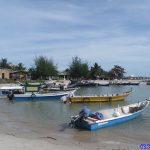 Pantai Bagan Pinang – Pantai pilihan untuk berkelah semasa bercuti di Port Dickson