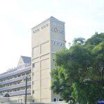 Pengalaman menginap di PD Paradise Lagoon Apartment di Port Dickson
