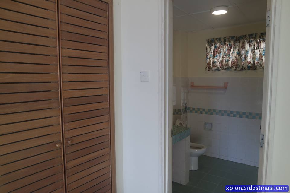 bilik-air-dalam-masterbedroom