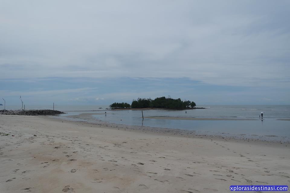 pulau-bagan-pinang-pantai-bagan-pinang