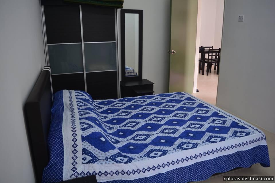 homestay-cameron-highland-4-bilik