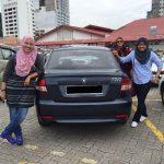 Perkhidmatan kereta sewa di Kota Kinabalu Sabah – Cara mudah nak berjimat apabila bercuti ke Sabah