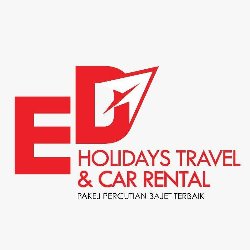 ed-holidays-travel-car-rental