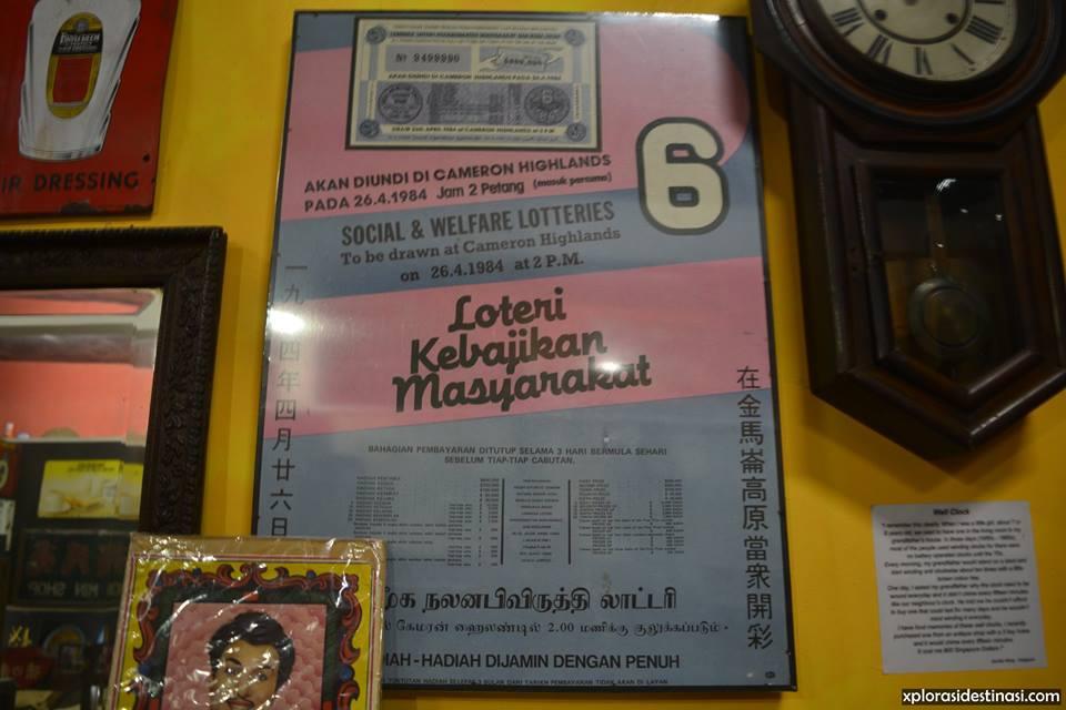 lembaga-loteri-perkhidmatan-masyarakat