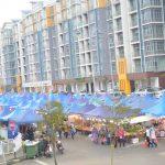 Pasar Malam Cameron Highland – Apa yang menarik ada disini?