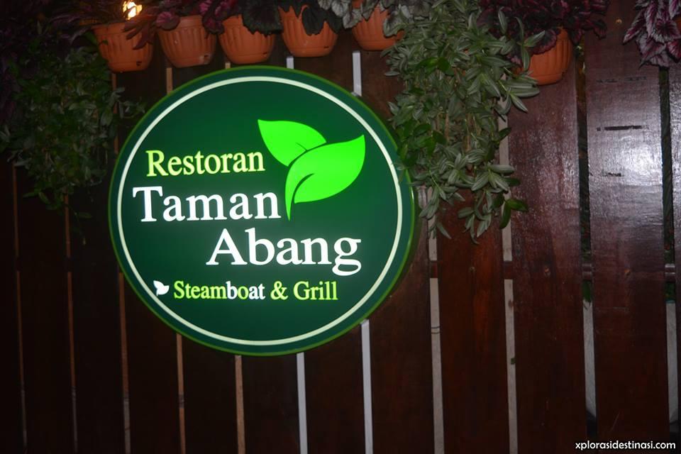 restoran-stimbot-cameron-highland