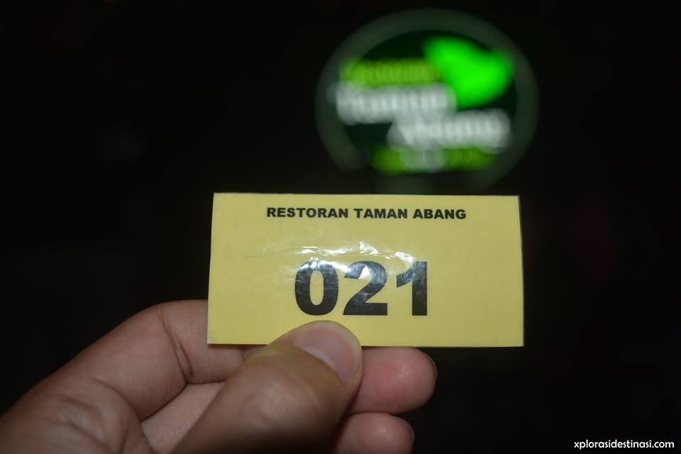 steamboat-grill-cameron-highland