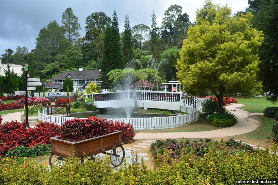 mardi-agroteknologi-park
