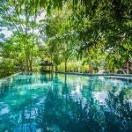 Senarai Wishlist guesthouse dan homestay yang menarik di Airbnb