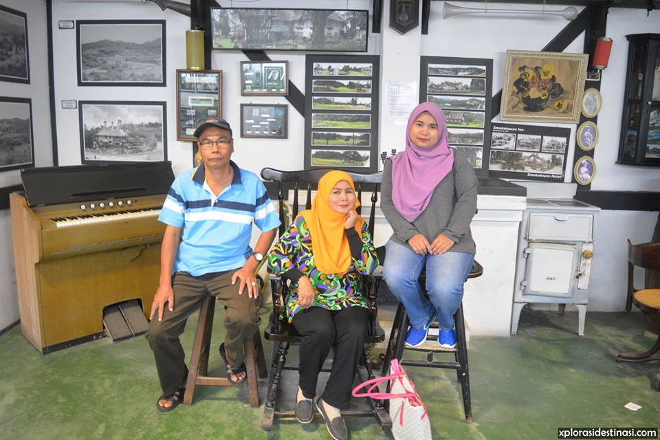 family-photo-cameron-highland