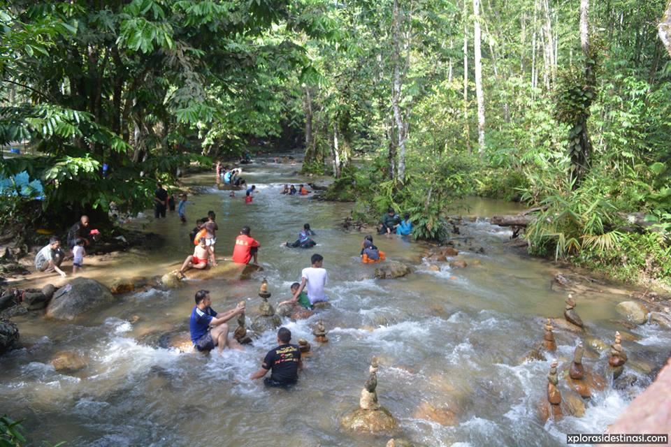 rekreasi-hutan-lipur-sungai-tua