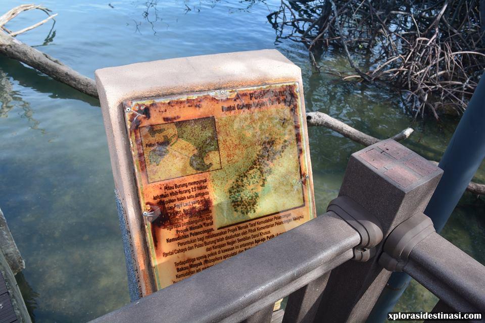 tentang-pulau-burung-port-dickson