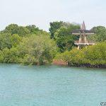 Pulau Burung Pantai Cahaya Negeri Port Dickson – Jom Explore!