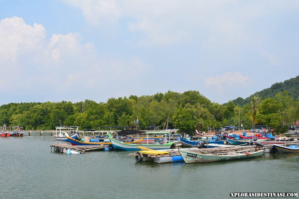 bot-kegunaan-nelayan