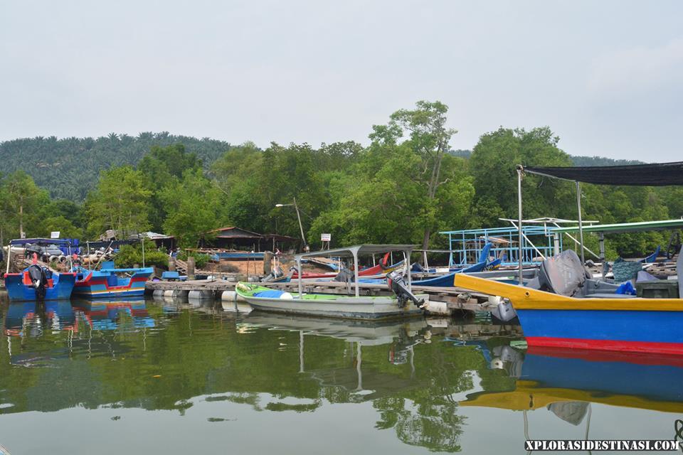 bot-untuk-nelayan