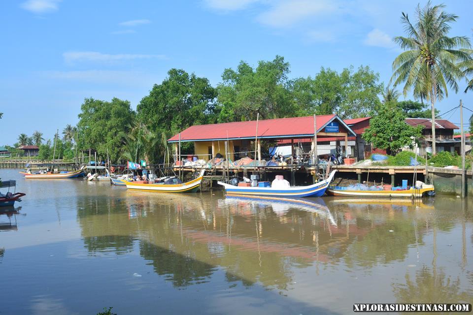 jeti-nelayan-pasar-nelayan-kubang-rotan
