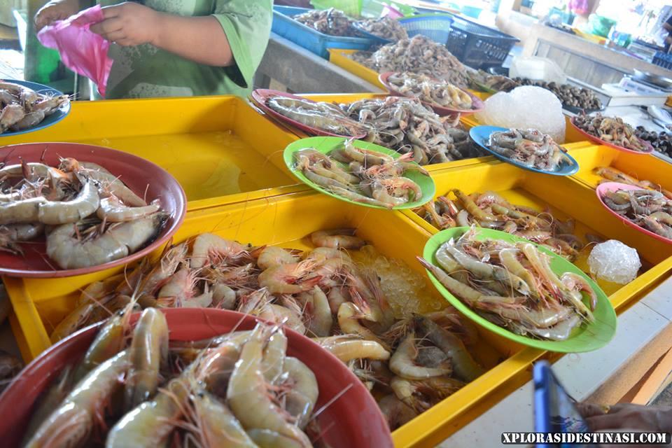 seafood-kubang-rotan