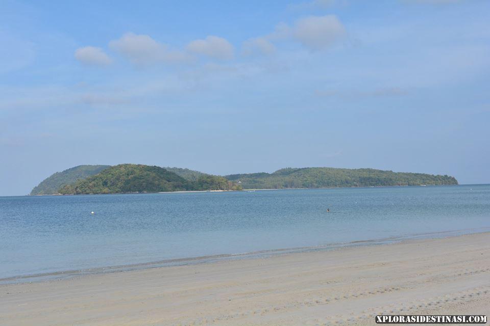 cenang-beach