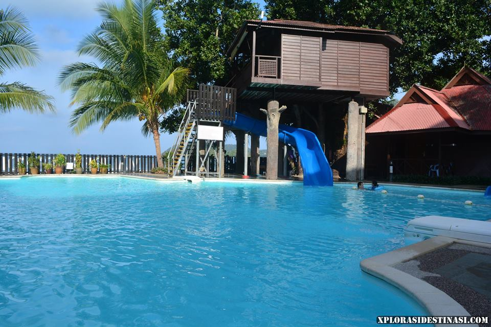 hotel-ada-swimming-pool-cenang
