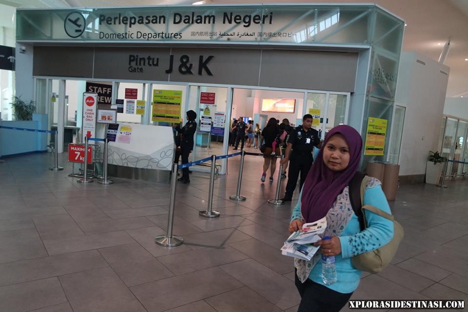 tiket-murah-airasia