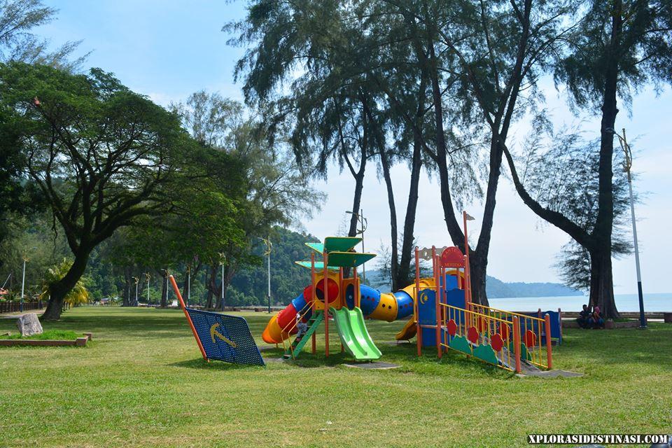 playground-pantai-merdeka