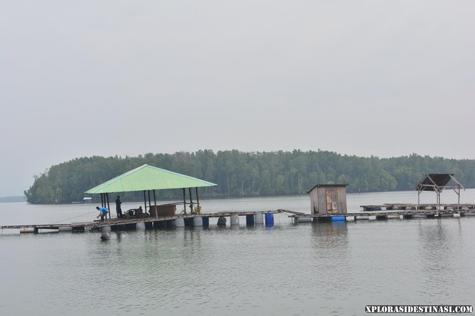port-memancing-teluk-bayu