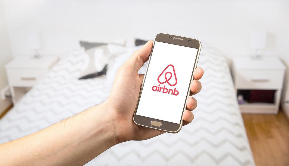 panduan-menggunakan-airbnb
