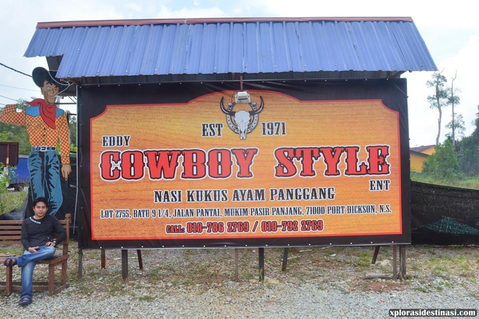 cowboy-style-ayam-panggang