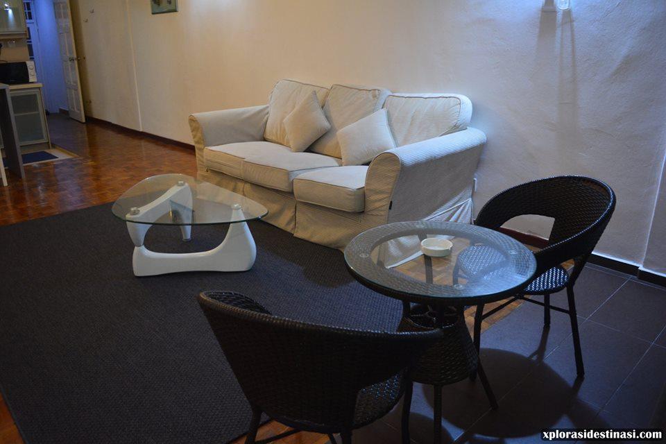 guesthouse-port-dickson-tepi-laut