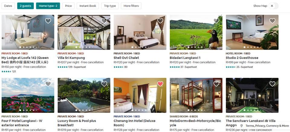tempah-hotel-melalui-airbnb