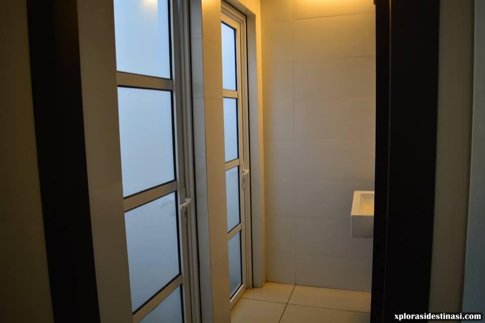 dalam-bilik-h--benjamin-residence